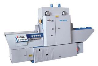 SM-1520框锯机