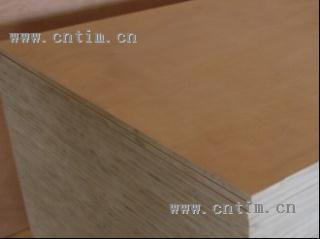 桐木细木工板