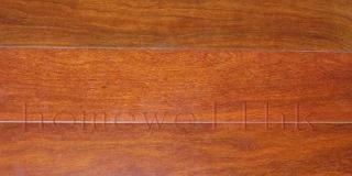 枫木实复合木地板