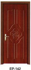 室内免漆套装门、复合拼装门、实木复合烤漆门