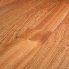 金刚柚实木地板