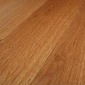 榆木实木复合地板