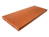 塑木(木塑)户外地板