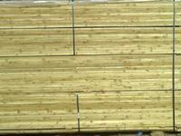 各种建筑木方 板材 包装板 等