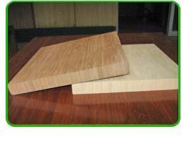 竹板、竹枋、竹材、竹片