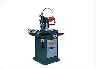 磨齿机MF600