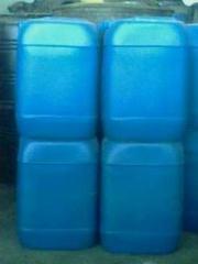 液体绿(刨花板密度板等专用染色剂)
