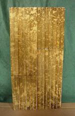 家具装修竹材料 竹装饰板1