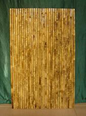 家具装修竹材料 竹装饰板2