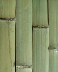 家具装修竹材料 竹装饰板4