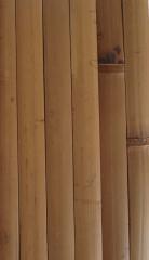 家具装修材料 竹装饰板5