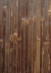 家具装修竹材料 竹装饰板6