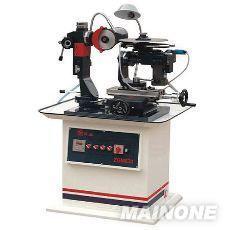 圆锯磨刀机