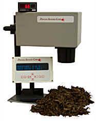 水分仪-美国PSC红外线在线测试
