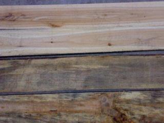 杉木方;松木方;夹板