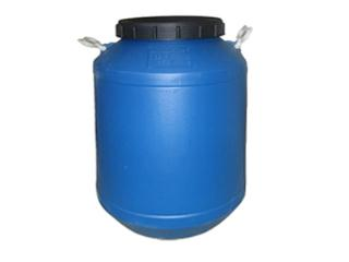 人造板防水剂