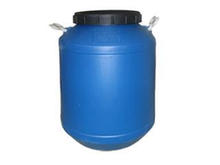 板材防水剂