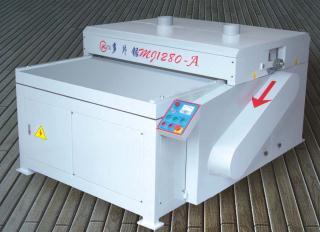 多片锯、T型开槽机、四边锯、划线机、往复式多片锯