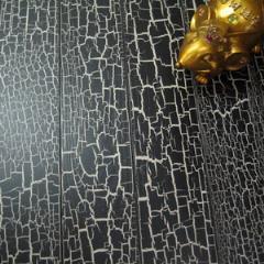 数码裂纹多城实木地板
