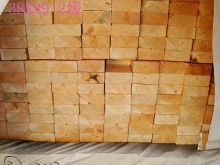 进口加拿大SPF板材,SPF加松木材,铁杉,花旗松