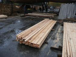 松木板材(乌克兰)实惠