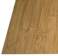 竹板、竹皮、竹方、竹棒、竹线条