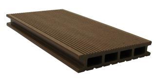 塑木地板MK01