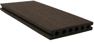 塑木(木塑)地板BH-2
