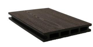塑木(木塑)地板PL01