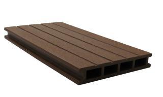 塑木(木塑)地板SA01