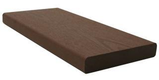 塑木(木塑)地板B-7