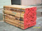 德国榉木板材/法国榉木板材/罗马尼亚榉木板材