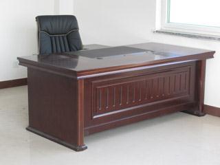 办公桌、老板台、写字台
