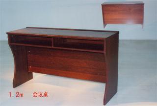 会议桌、条形会议桌
