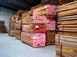 德国榉木板材/红榉木板材/榉木木材/木板材/家具材