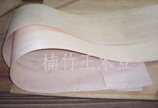 大量竹皮现货,竹碳化侧压面贴皮,本色竹皮