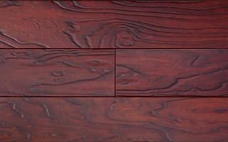 榆木FF6101 红海之歌