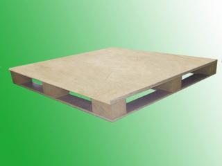 胶合卡板,胶合托盘