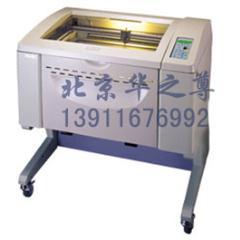 高精度外延片激光雕刻机,电子产品切割机