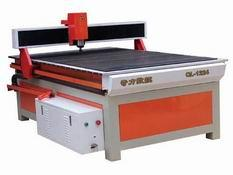 QL-1224广告雕刻机