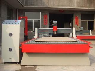 QL-1530木工雕刻机