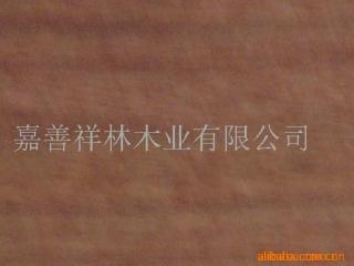 红檀香木皮