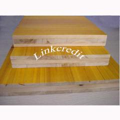 杉木三层板