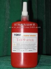 厌氧胶 螺丝胶 缺氧胶 螺丝固定剂