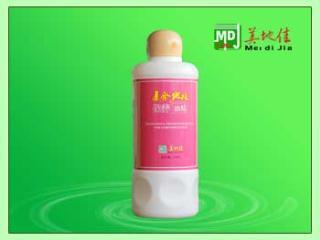 复合地板保养油精