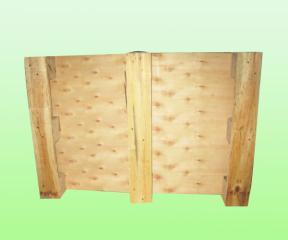 胶合托盘、泉州木制卡板、托盘木箱、胶合板箱