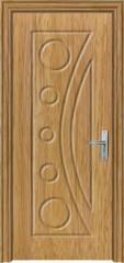 免漆门,实木门,烤漆门