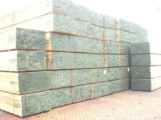 进口WFP木材