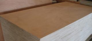 细木工装饰板