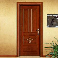 高第木门 实木复合门